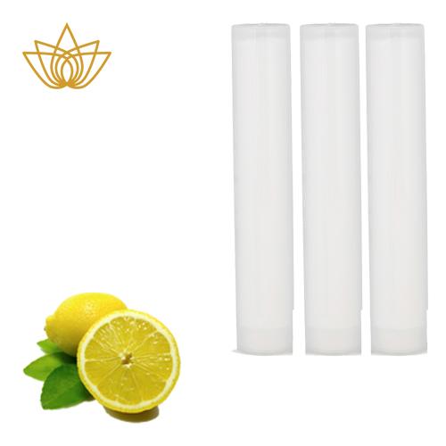 Aroma Gel Filter Neutral