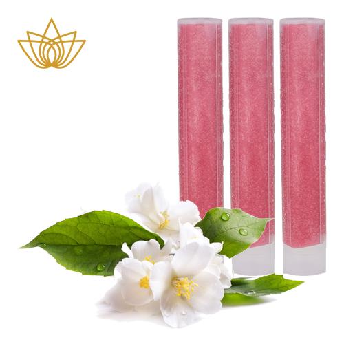 Aroma Gel Filter Tropical Inspiration