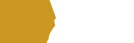 Aroma Sensation Logo